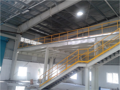Accessories Pre Engineered Buildings Roofing Sheets